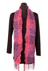 Grete's scarf