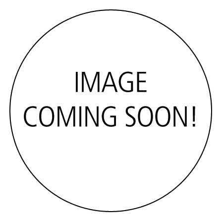 Lousje & Bean L&B- Cozy French Terry Leggings