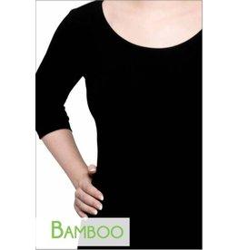 C'est Moi C'est Moi- Bamboo 3/4 -PLUS SIZE