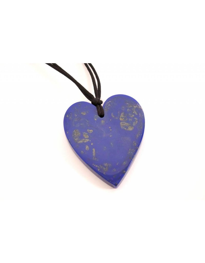 Zsiska ZSISKA- Royal Heart