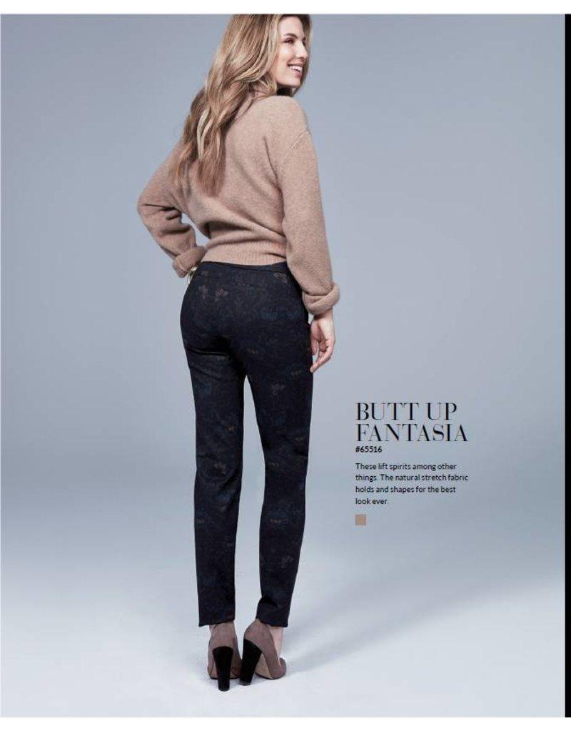 Up UP!- Fantasia Pant