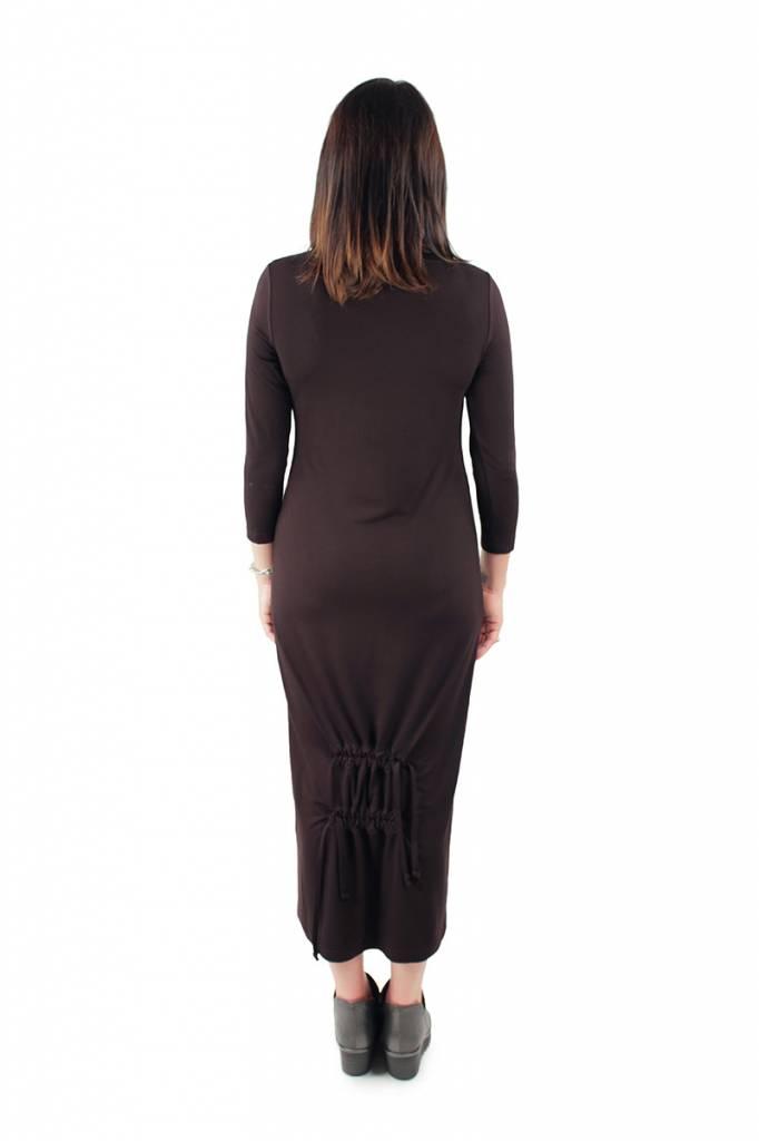 Lousje & Bean L&B- Cora Dress FW17