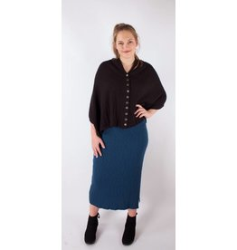 Chalet- Jessica Skirt in Pac