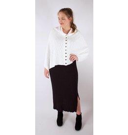 Chalet Chalet- Jessica Skirt in Blk