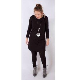Chalet- Verona Dress