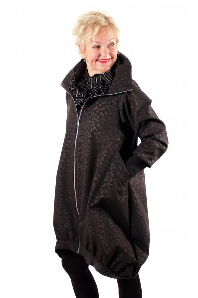 Pippa Rain Coat Customer Review