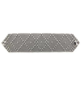 Liquid Metal Liquid Metal- Bracelet B10