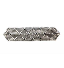 Liquid Metal Liquid Metal- Bracelet B10Z