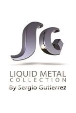 Liquid Metal Liquid Metal- Bracelet B-26
