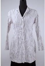 Cut Loose Cut Loose- Crinkle Shirt