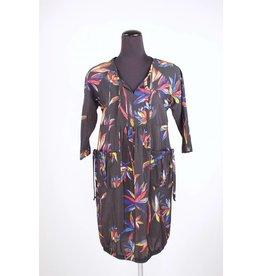 Lousje & Bean L&B- Harlem Dress