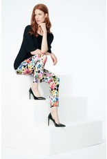 Up Up! Pants- Dolce Ankle