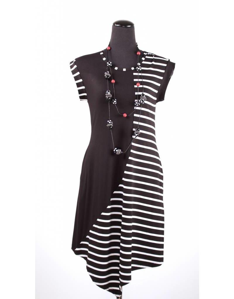 Lousje & Bean L&B- Oslo Dress