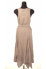 Grizas GRIZAS- Dress | Moss #91002
