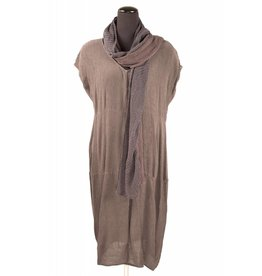 Grizas GRIZAS- Dress 9880-SIZE XS only