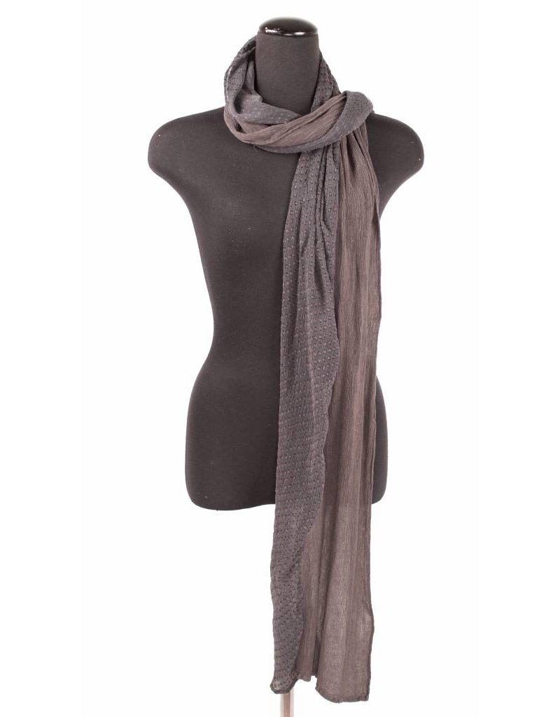 Grizas GRIZAS- Dress 9880-SS18