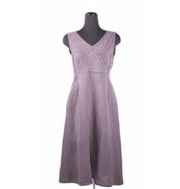 Grizas GRIZAS- Dress 9851-SS18