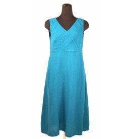 Grizas GRIZAS- Dress 9851|Ocean
