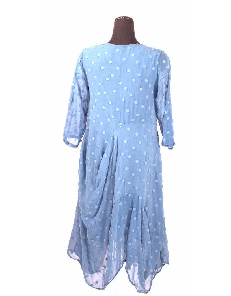 Grizas GRIZAS- Dress 91027-SS18