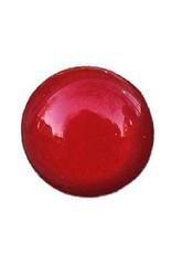 Zsiska ZSISKA- Short Red Ball
