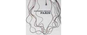 Sandrine Giraud