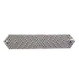 Liquid Metal Liquid Metal- Bracelet B44- N