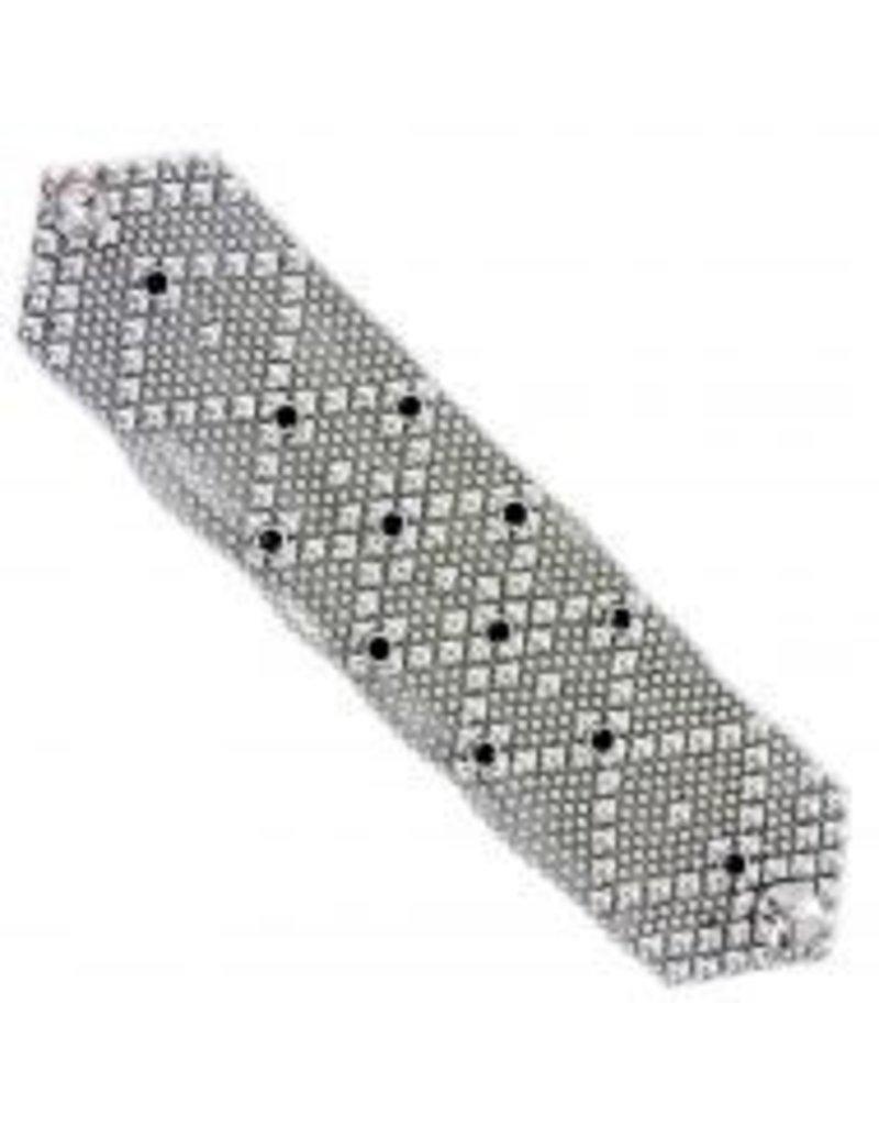 Liquid Metal Liquid Metal- Bracelet B10Z- N
