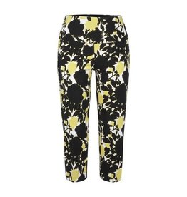 Up Up! Pant- Sun Ankle