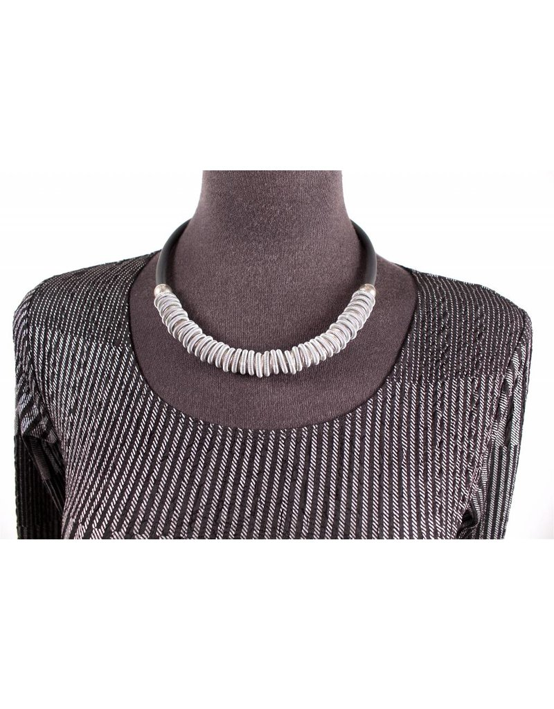 RUBY Ruby- Necklace 55- ONLINE A