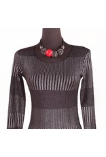 RUBY Ruby- Necklace 65- ONLINE B
