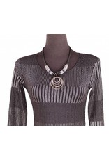 RUBY Ruby- Necklace 55- ONLINE B