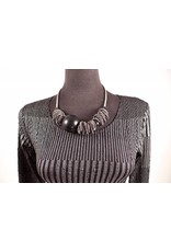 RUBY Ruby- Necklace 65- ONLINE|C