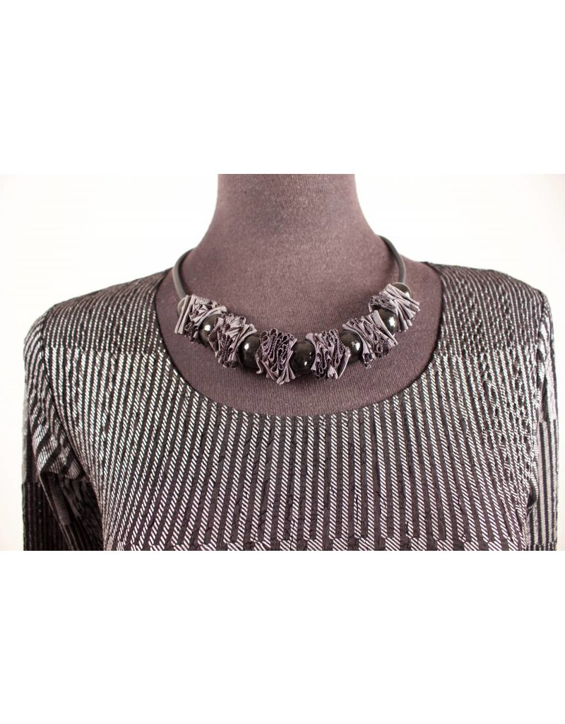 RUBY Ruby- Necklace 55- ONLINE|C
