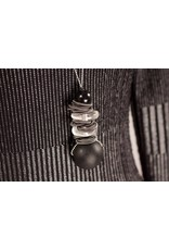 RUBY Ruby- Necklace 45- ONLINE|E