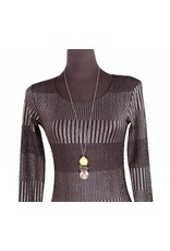 RUBY Ruby- Necklace 45- ONLINE|H