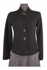 Cut Loose Cut Loose- Blazer in Blk