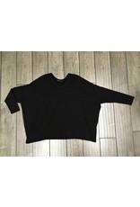 Cut Loose Cut Loose-  Pullover- B