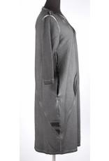 Grizas GRIZAS- Swirl Dress FW18