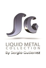 Liquid Metal Liquid Metal- Bracelet TB27