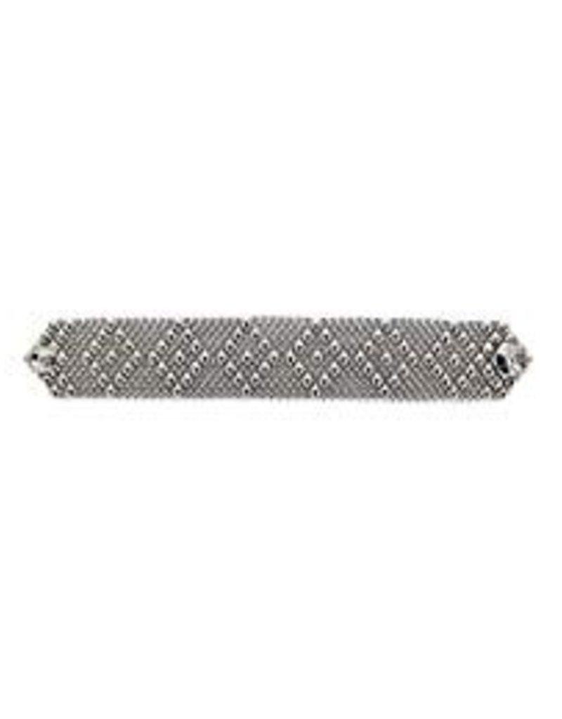Liquid Metal Liquid Metal- Bracelet TB9