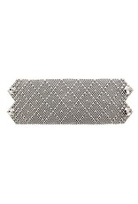 Liquid Metal Liquid Metal- Bracelet B26- N