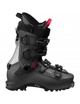 Dynafit Men's Beast Boot