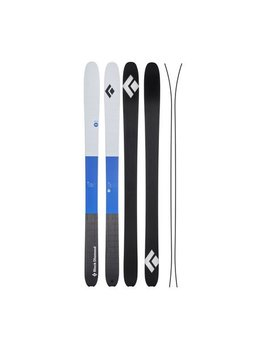 Black Diamond Black Diamond Helio 105 Carbon Ski