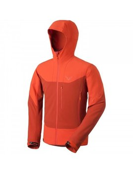 Salewa Dynafit Men's Mercury DST Jacket