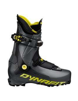 Salewa Dynafit TLT 7 Performance