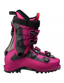Salewa Dynafit Women's Beast Boot