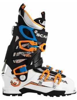 Scarpa Scarpa Maestrale RS Boot