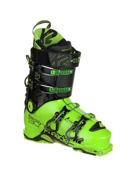 K2 K2 Pinnacle Pro Boot