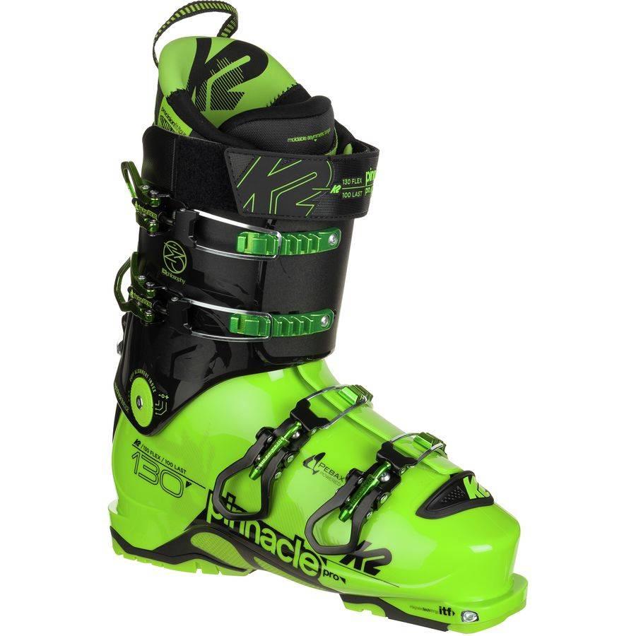 K2 K2 Pinnacle Pro Boot