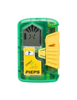 Black Diamond Pieps DSP Sport Beacon